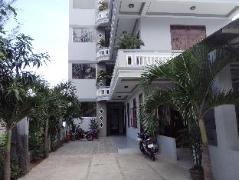 Minh Ngoc Guest House Mui Ne | Cheap Hotels in Vietnam