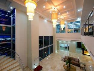 /clarion-victoria-hotel-and-suites-panama-panama-city/hotel/panama-city-pa.html?asq=vrkGgIUsL%2bbahMd1T3QaFc8vtOD6pz9C2Mlrix6aGww%3d