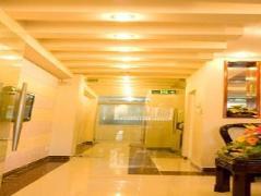 Phuong Hoa Hotel Vietnam