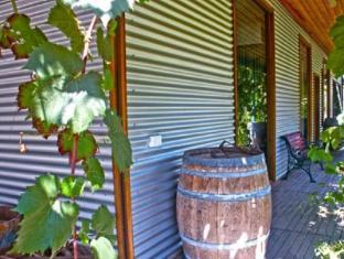 /valley-farm-vineyard-cottages/hotel/yarra-valley-au.html?asq=jGXBHFvRg5Z51Emf%2fbXG4w%3d%3d