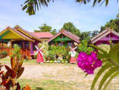 Osska World Resort | Thailand Cheap Hotels
