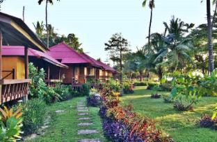/libong-relax-beach-resort/hotel/trang-th.html?asq=jGXBHFvRg5Z51Emf%2fbXG4w%3d%3d