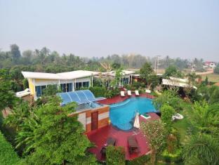 /ja-jp/sangthong-resort/hotel/nan-th.html?asq=jGXBHFvRg5Z51Emf%2fbXG4w%3d%3d
