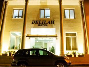 /delilah-hotel/hotel/madaba-jo.html?asq=GzqUV4wLlkPaKVYTY1gfioBsBV8HF1ua40ZAYPUqHSahVDg1xN4Pdq5am4v%2fkwxg