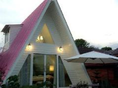 Hello Sunny Home | Khao Yai Hotel Discounts Thailand