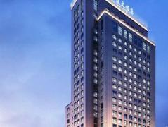 Jinling Grand Hotel Anhui | Hotel in Hefei