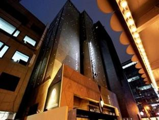 강남 컬리넌 호텔