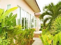 Lemon Garden Resort | Nakhon Nayok Hotel Discounts Thailand