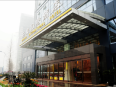 Chengdu Sinopec International Hotel