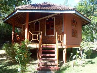 /green-garden-cabanas-resort/hotel/tangalle-lk.html?asq=jGXBHFvRg5Z51Emf%2fbXG4w%3d%3d