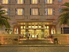 Hotel in India | Hotel Park Plaza Gurgaon