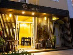 Velima Inn | Maldives Budget Hotels