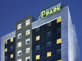 /ms-my/dedeman-park-gaziantep-hotel/hotel/gaziantep-tr.html?asq=jGXBHFvRg5Z51Emf%2fbXG4w%3d%3d