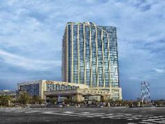 Eurasia Convention International Hotel | Hotel in Wuhan