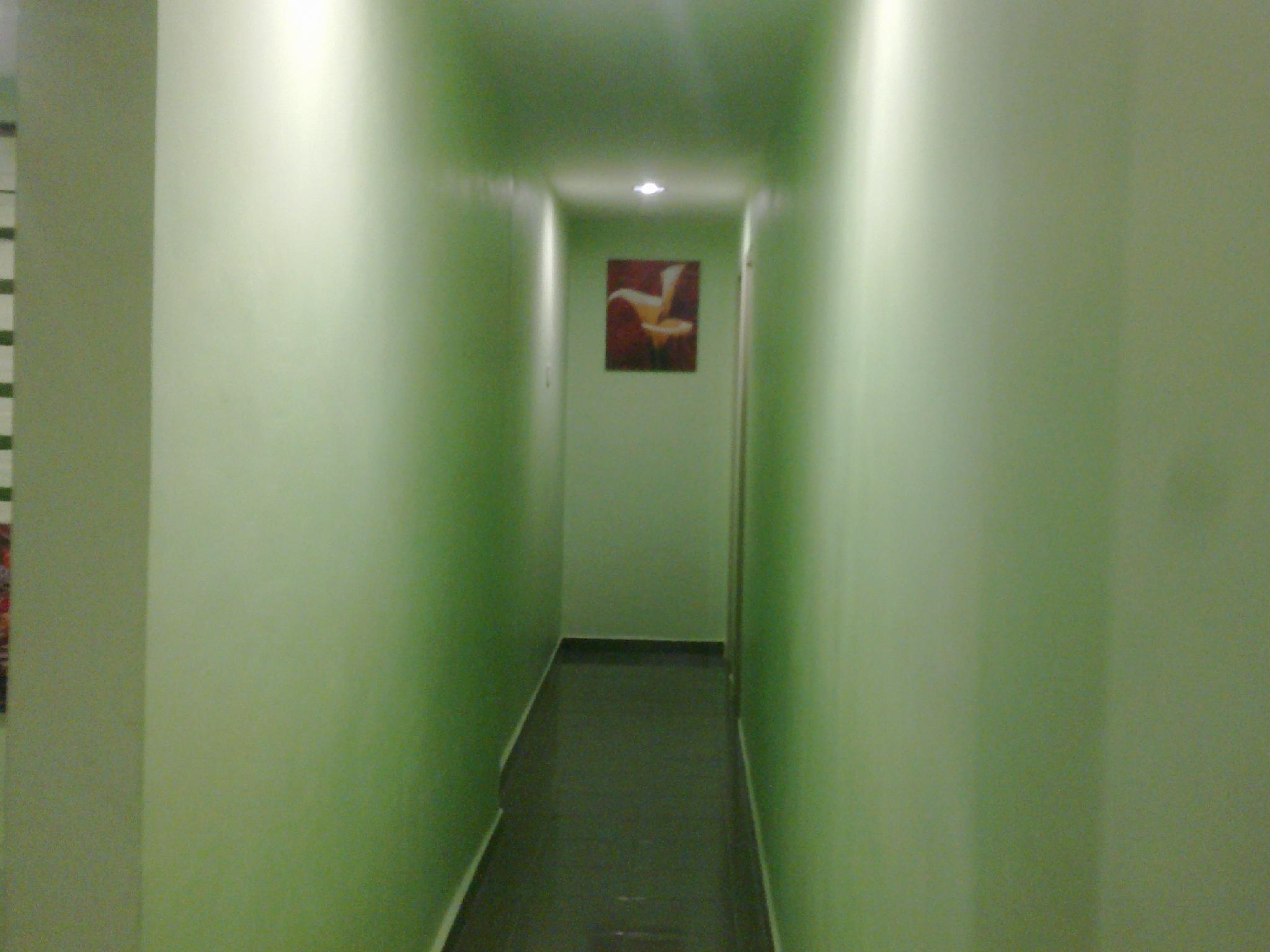 ベスト セブン モーテル14