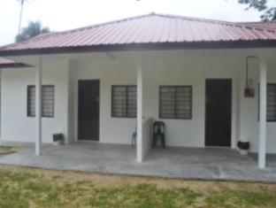 Saujana Sembilang Muslim Guest House