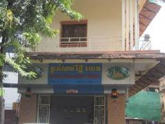 Chea Rithy Heng I Guesthouse | Cambodia Hotels