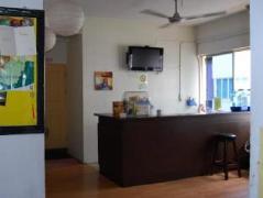 Pandora Cocottage | Malaysia Hotel Discount Rates