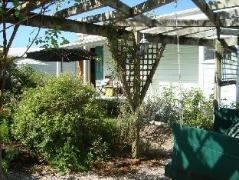 Ounuwhao Bed and Breakfast Guest Lodge | New Zealand Budget Hotels