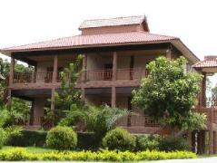 Tantara Resort   Phetchabun Hotel Discounts Thailand