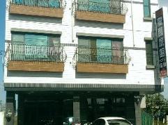 Hotel in Taiwan | Long Yuan Hotel