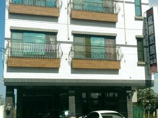 Long Yuan Hotel