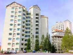 PL Hill Apartment Cameron Highlands | Malaysia Hotel Discount Rates