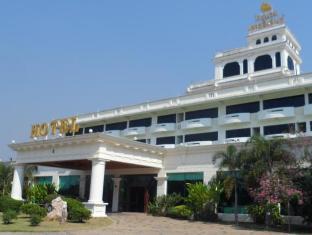 /uk-ua/kresident/hotel/phitsanulok-th.html?asq=jGXBHFvRg5Z51Emf%2fbXG4w%3d%3d