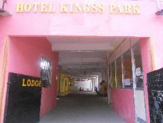 Hotel Kingss Park