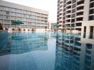 /crescat-residencies-apartments/hotel/colombo-lk.html?asq=jGXBHFvRg5Z51Emf%2fbXG4w%3d%3d