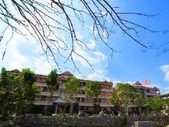 Phuranya Resort | Cheap Hotel in Khao Yai Thailand
