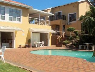 /riverside-palms-guest-house-and-conference-centre/hotel/durban-za.html?asq=jGXBHFvRg5Z51Emf%2fbXG4w%3d%3d