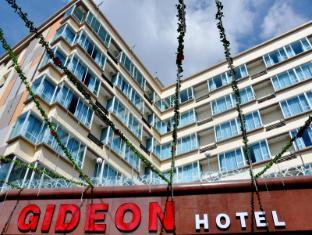 /gideon-hotel-batam/hotel/batam-island-id.html?asq=jGXBHFvRg5Z51Emf%2fbXG4w%3d%3d