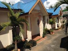 Hotel Queen | Myanmar Budget Hotels