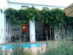 Fairview Historic Homestead - South Africa Discount Hotels