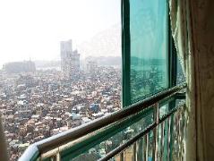 Xiamen Luyou Jia Apartment Lundu Branch   Hotel in Xiamen