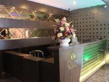 China Hotel | Nanjing Outai Inn Lukou Internation Airport