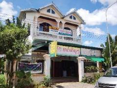 Vo Thi Dung Guesthouse | Laos Budget Hotels