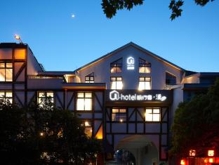 /th-th/hangzhou-uu-hotel/hotel/hangzhou-cn.html?asq=vrkGgIUsL%2bbahMd1T3QaFc8vtOD6pz9C2Mlrix6aGww%3d