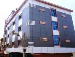 /blue-moon-residency/hotel/mysore-in.html?asq=jGXBHFvRg5Z51Emf%2fbXG4w%3d%3d