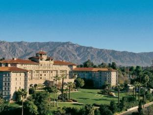 The Langham Huntington - Pasadena