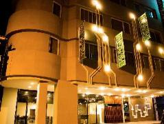 Reloading Hotel | Taiwan Budget Hotels