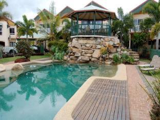 /tinaroo-lake-resort/hotel/atherton-tablelands-au.html?asq=jGXBHFvRg5Z51Emf%2fbXG4w%3d%3d