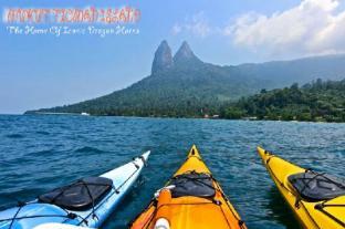 /simukut-hill-view/hotel/tioman-island-my.html?asq=jGXBHFvRg5Z51Emf%2fbXG4w%3d%3d