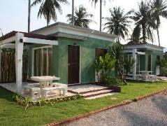 Moddang Resort | Prachuap Khiri Khan Hotel Discounts Thailand