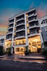 /sl-si/lao-orchid-hotel/hotel/vientiane-la.html?asq=jGXBHFvRg5Z51Emf%2fbXG4w%3d%3d