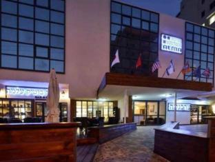 /alma-boutique-hotel/hotel/netanya-il.html?asq=jGXBHFvRg5Z51Emf%2fbXG4w%3d%3d