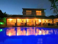 La Loggia on Broadwood | South Africa Budget Hotels