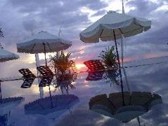 Twilight Bungalows Lembongan | Indonesia Budget Hotels