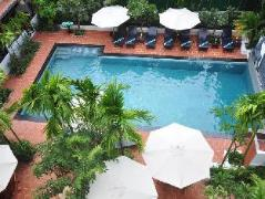 Motherhome Boutique Hotel | Cambodia Budget Hotels